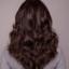 رشد سریع موها